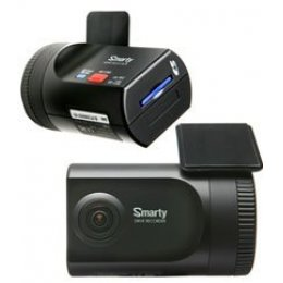 D-Teg SMARTY BX1000 PLUS Smart Black Box Car Drive Recorder
