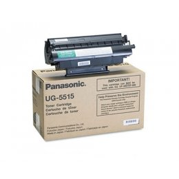 Panasonic Toner Cartridge UG-5515
