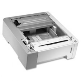 Brother LT100CL 500 Sheet Paper Tray