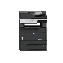 Konica Minolta Bizhub 3622 Copier Printer Scanner