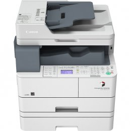 Canon imageRunner 1435iF MultiFunction Copier w/Fax