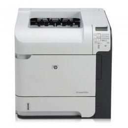 HP P4515N Laserjet Printer