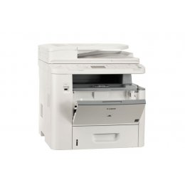 Canon ImageClass D1370 Multifunction Copier RECONDITIONED