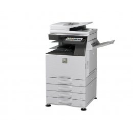 Sharp MX-6050N Copier RECONDITIONED