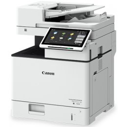 Canon ImageRunner ADVANCE DX 527iF Multifunction Copier