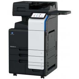 Konica Minolta Bizhub 300i Multifunction Printer