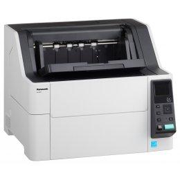 Panasonic KV-S8127 Document Scanner