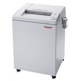 MBM 4005SC Departmental Strip Cut Paper Shredder