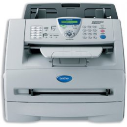 Brother IntelliFax 2920 Fax Machine Reconditioned