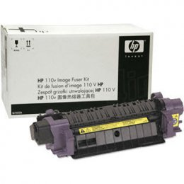 HP Fuser Assembly for Color Laser 4700 MFP 4730, CP4005