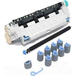 Maintenance Kit for Lexmark X945e, 150,000 pages Duty Cycle