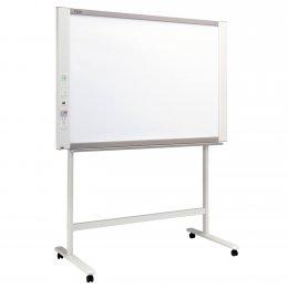 Plus N-324 Electronic Copyboard