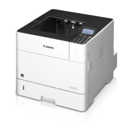 Canon ImageClass LBP352dn Laser Printer