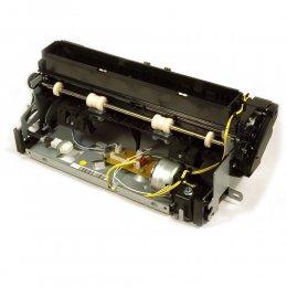 Lexmark Fuser Assembly for T634