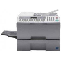 Panasonic UF-8200 Fax  NETWORK PRINT & SCAN