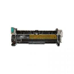 HP Fuser Assembly for LaserJet 4300