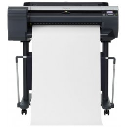 "Canon imagePROGRAF iPF6400SE 24"" Printer"