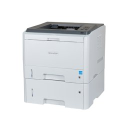 Sharp DX-B352P Monochrome Printer