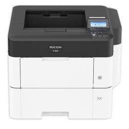 Ricoh P 800 B&W Laser Printer