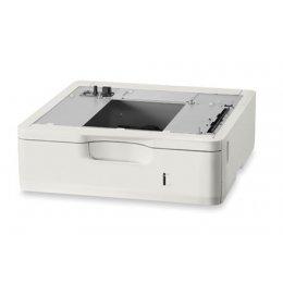 Canon Paper Feeder PF-723A