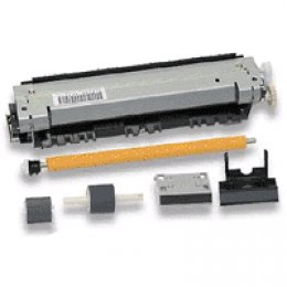 HP Maintenance Kit for LaserJet 2300 Reconditioned
