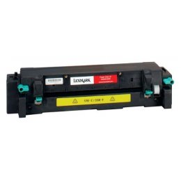 Maintenance Kit for Lexmark C500/C510/X500/X502 110 Volt