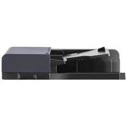 Copystar DP-5110 DSDP Dual Scan Document Processor