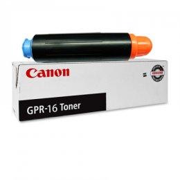 Canon GPR-16 Black Toner
