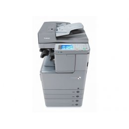 Canon ImageRunner Advance C2225 Color Copier