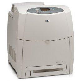 HP 4600 Color Laser Printer RECONDITIONED