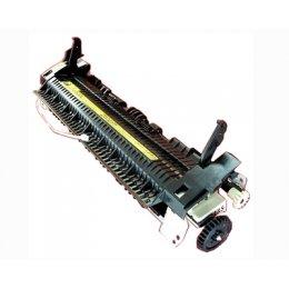 HP Fuser Assembly for LaserJet 101X, 110 Volts