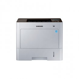 Samsung SL-M4030ND Monochrome Printer ProXpress