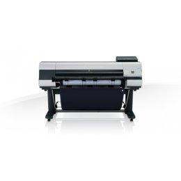 "Canon imagePROGRAF iPF830 44"" Printer"