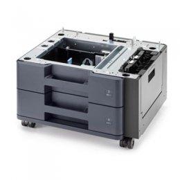 Copystar PF-5130 Paper Tray