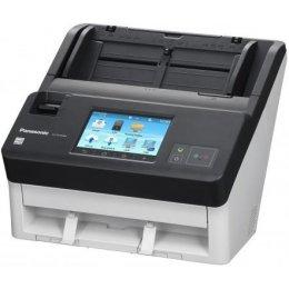 Panasonic KV-N1028X Document Scanner