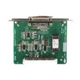 Panasonic Printer Interface Board KX-B09V4