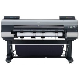 "Canon imagePROGRAF iPF8400S 44"" Printer"