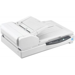 Panasonic KV-S7097 Document Scanner