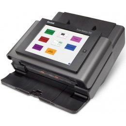 Kodak Scan Station 710 Document Scanner