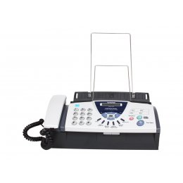 Brother 575 Plain Paper Fax Machine