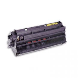 Lexmark  Fuser Assembly for T630, T632, 110 Volt Reconditioned