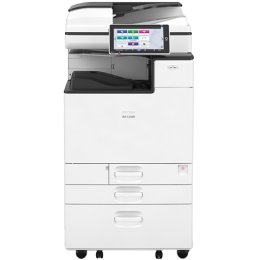 Ricoh IM C2500 Color Laser Multifunction Copier