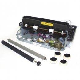 Maintenance Kit for Lexmark T622 110 Volt