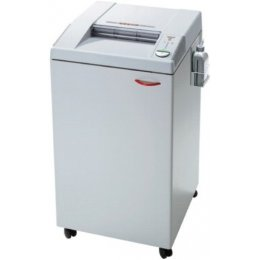 MBM 3105CC Office Cross Cut Paper Shredder