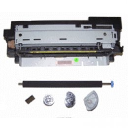 HP Maintenance Kit for LaserJet 4+ & 4M+ Reconditioned