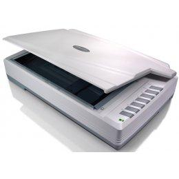 Plustek OpticPro A320 Flatbed Scanner