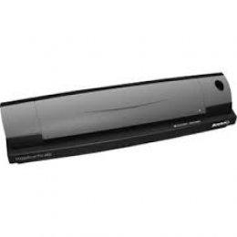 Ambir ImageScan DS490-PRO Scanner