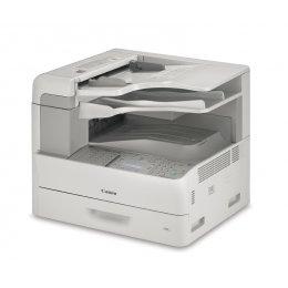 Canon Laser Class LC 810 Fax Machine Reconditioned
