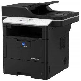 Konica Minolta Bizhub 5020i Copier Printer Scanner