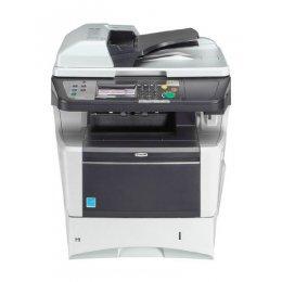 Kyocera FS-3540 MFP B/W Multifunction Copier